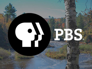 PBS Stations